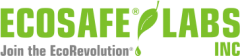 EcoSafe Labs